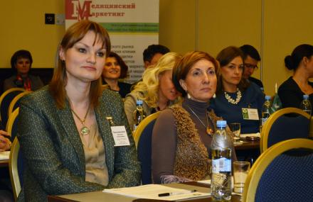 http://bis-info.ru/events1411561201.JPG