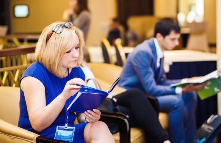 http://bis-info.ru/eventsoutsourcing2014_02.jpg
