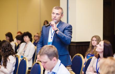 http://bis-info.ru/eventsoutsourcing2014_05.jpg