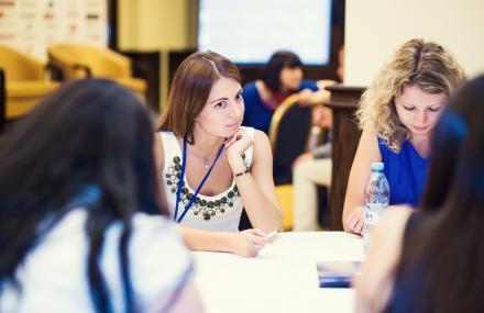 http://bis-info.ru/eventsoutsourcing2014_08.jpg