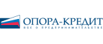 http://www.opora-credit.ru/