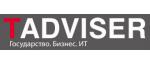 http://www.tadviser.ru