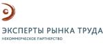 http://www.lmexperts.ru