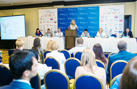 http://bis-info.ru/events/data/photos/outsourcing2014_04.jpg