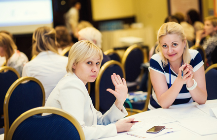 http://bis-info.ru/events/data/photos/outsourcing2014_07.jpg