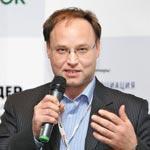 Сергей Македонский