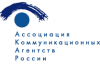 http://www.akarussia.ru/