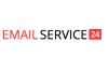 https://emailservice24.com/